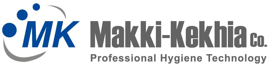 Makki-Kekhia Co.